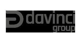 davinci-group