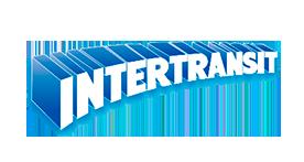 intertransit